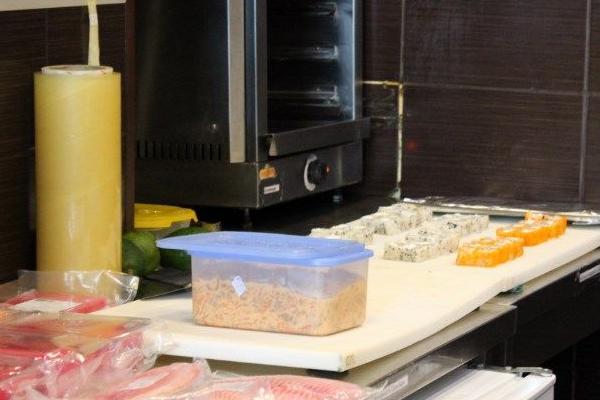 отравление суши в евразии