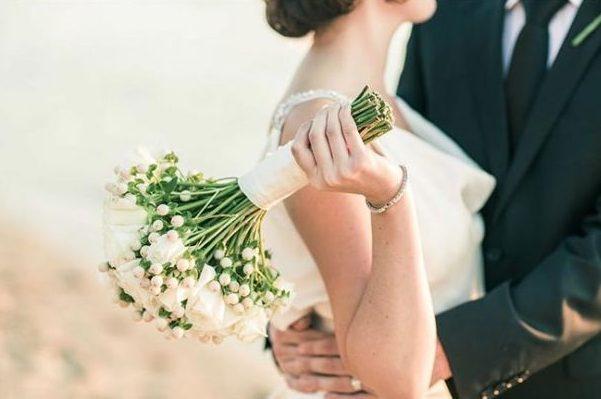 свадьбы 7 июля