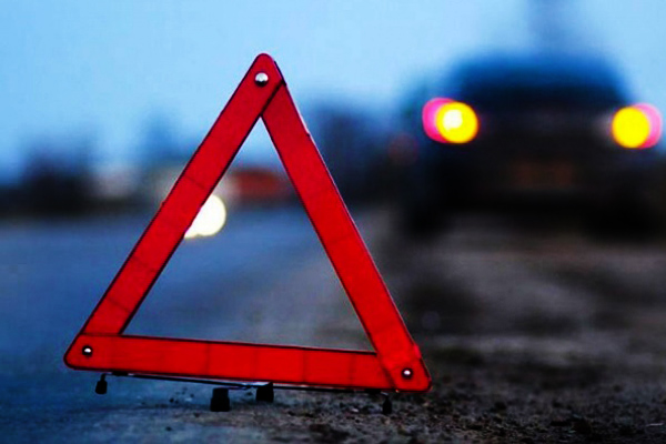 Смертельна ДТП на Тячівщині: під колесами авто загинула школярка