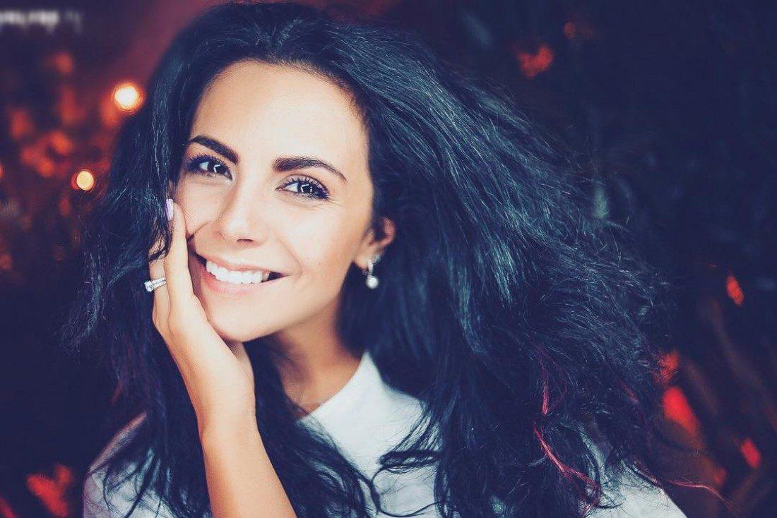 Українські зірки, які заробляють в Youtube