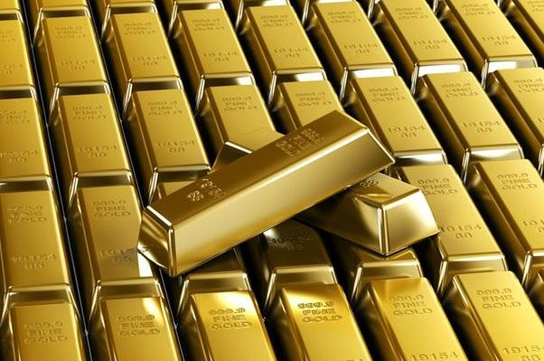 ВУкраинском государстве отыскали месторождение золота