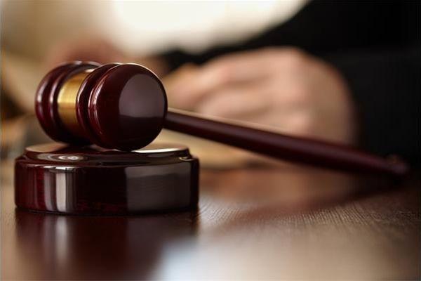 Сумской суд запретил российский культурный центр