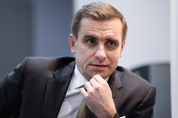 Єлісєєв: Україна підніме питання деокупації Криму нанаступній сесії ГАООН