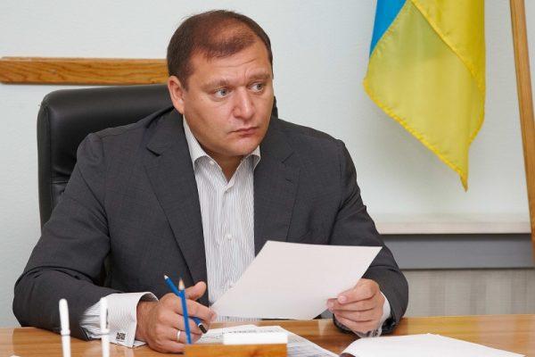 Комітет визнав обґрунтованими подання наДобкіна, але неарешт
