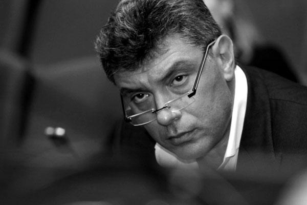 Вбивцю російського опозиціонера Нємцова засудили до20 років суворого режиму