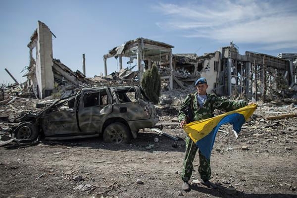 Спецпредставитель США поУкраине посетит Киев 2-ой раз замесяц