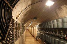 Тунелі у Фінляндії