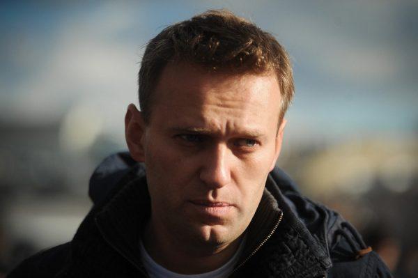 Навальный надебатах спросит Стрелкова, кто сбил малайзийский Boeing над Донецком