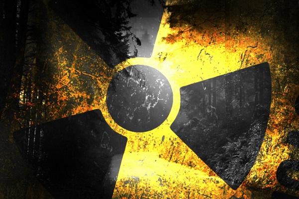 Казахстан заперечує причетність довикиду радіації, який зафіксували в Європі