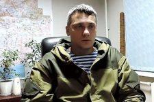 Вадим Погодін