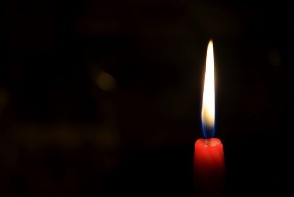 Помер український військовий, якого на Донбасі поранив снайпер
