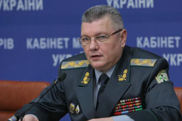 Віктор Назаренко