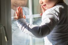смерть ребенка у стоматолога