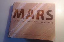 Альманах марсіанської поверхні