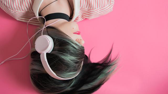 Музыкальные сайты для скачивания музыки