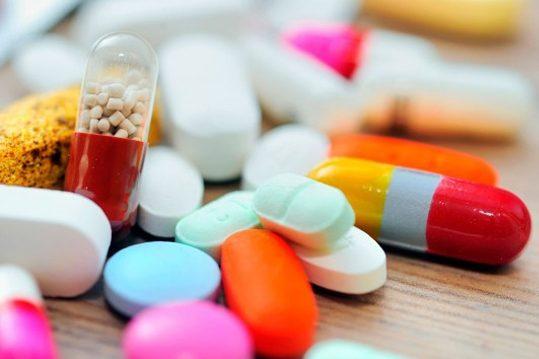 МОЗ додав донового реєстру «Доступних ліків» 42 нових препарати