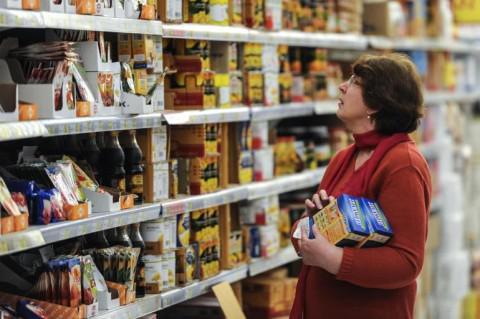 Тотальне подорожчання: нові ціни на продукти і товари з осені