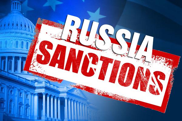"Результат пошуку зображень за запитом ""санкції росія"""
