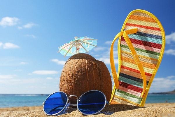 Третина європейців немає грошей натижневу відпустку