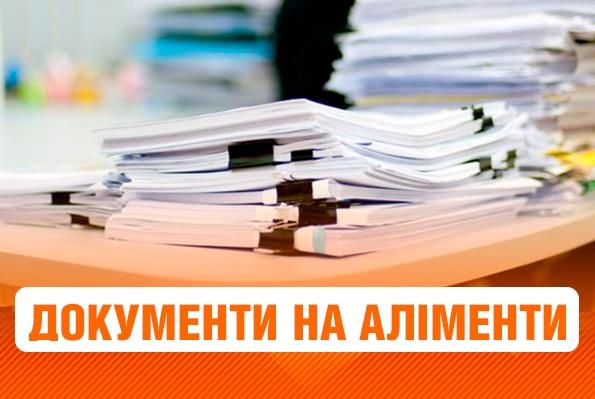 Взыскание алиментов Магнитогорская улица арест на дом Березки переулок
