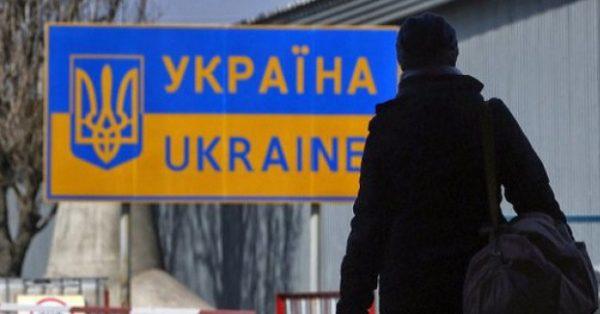 ВПольше сообщили, что имнеобойтись без работников из Украинского государства