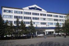 Івано-Франківський національно технічний університет