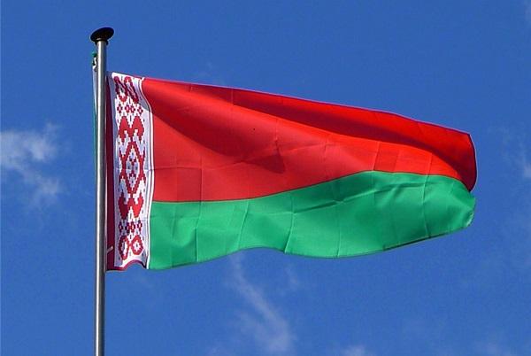 Білоруським компаніям загрожують санкції через торгівлю зОРДЛО— посол України