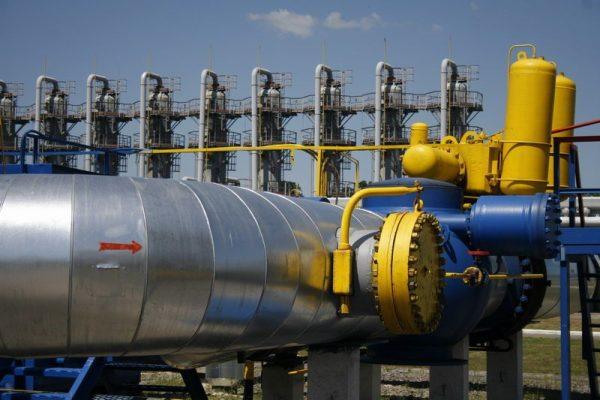 энергонезависимость украины