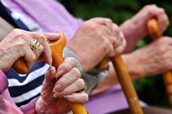 Ответы на главные вопросы пенсионной реформы