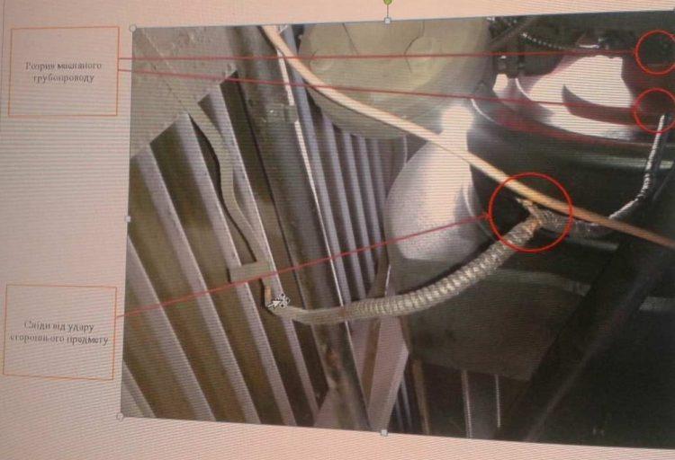 «Укрзалізниця» розриває контракт зкомпанією через неналежний ремонт кондиціонерів