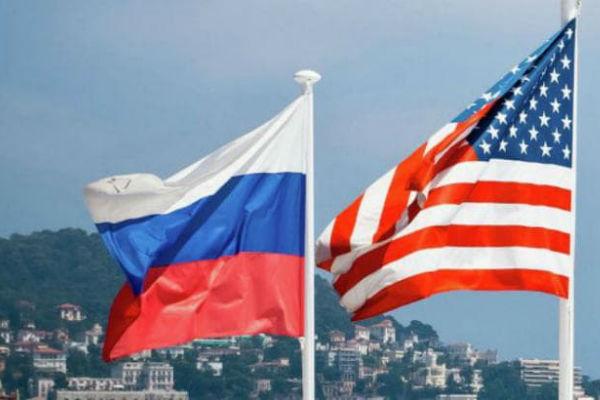 ЗМІ: США планує закрити одне зросійських генконсульств