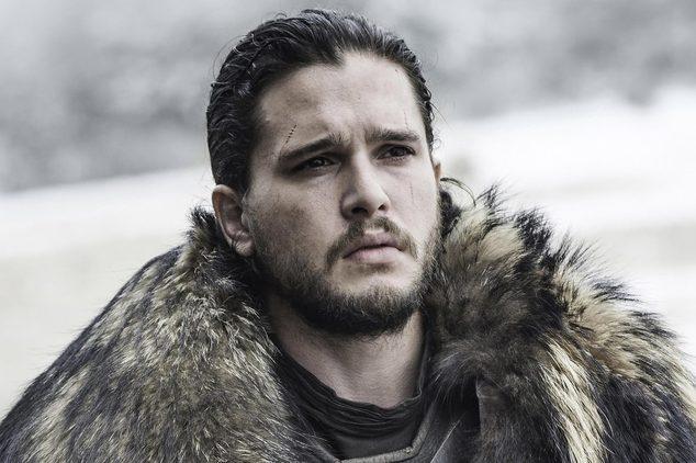 В Індії затримали підозрюваних увитоку нової серії «Гри престолів»
