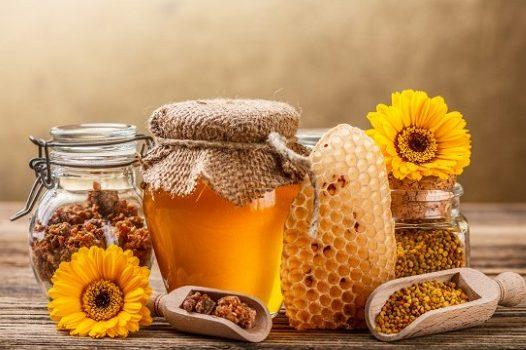 Сьогодні - свято Маковія або медово-маковий Спас