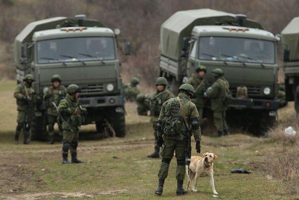Вбою під Іловайськом загинули 366 українських військових,— слідство