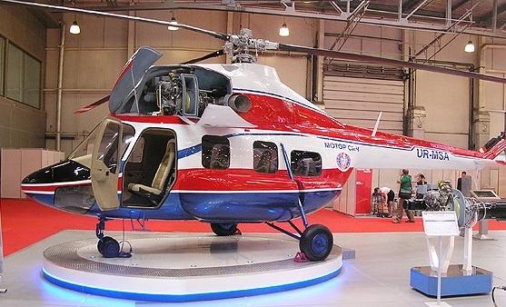 Клімкін: Україна планує купувати вертольоти у Франції - Цензор.НЕТ 6244