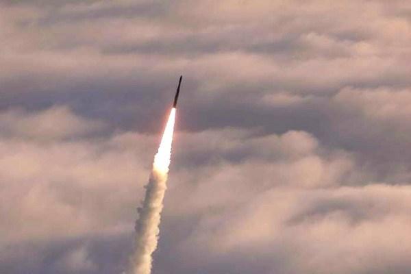 Наострові Гуам зазвучав сигнал про ядерну атаку