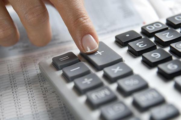Пенсии вУкраинском государстве увеличились всреднем на560 грн