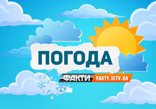 Погода в хакасии в сентябре 2016