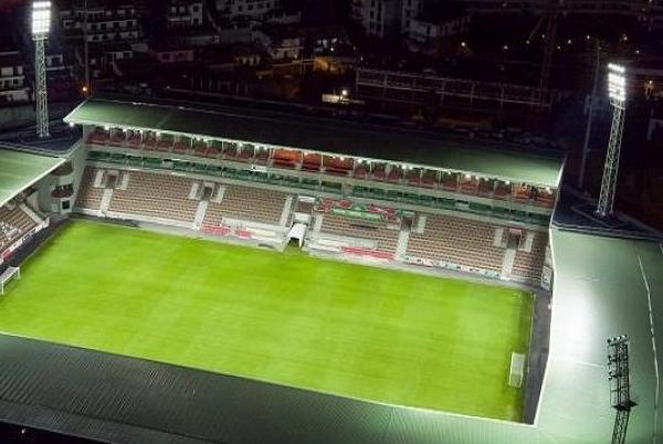 Дивись матч «Марітіму»— «Динамо» онлайн наТСН Проспорт і 2+2