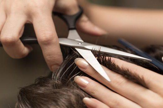 ВКиеве женщина избила досмерти парикмахера из-за стрижки мужа