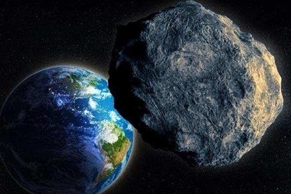 Астероиды январь купить стероиды наложенным платежом в ин