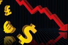 Економічна криза