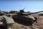 танковые соревнования всу