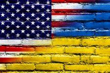 Американские сенаторы заверили Украину в поддержке против агрессии РФ