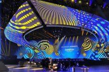 евробачення 2017