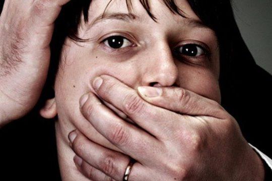 ВХарьковской области педофил напротяжении 5-ти лет развращал несовершеннолетних