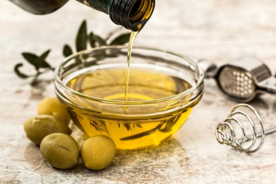 Зелене золото Іспанії: як вирощують оливки і виготовляють оливкову олію