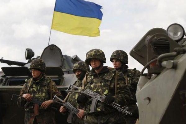 Бойовики зривають перемир'я: Україна скликає скайп-конференцію «мінської» групи