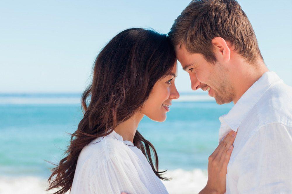Как повысить сексуальное желание у парня
