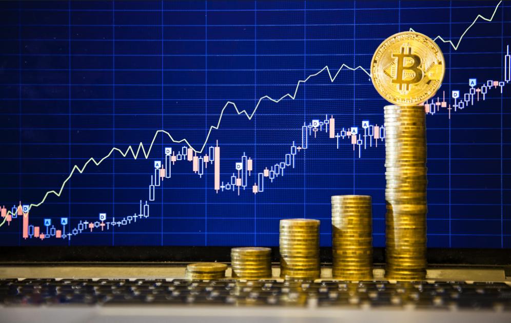 как финансисты оценивают биткоин термобелье хорошо